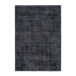 PREMIUM 500 sötétszürke szőnyeg