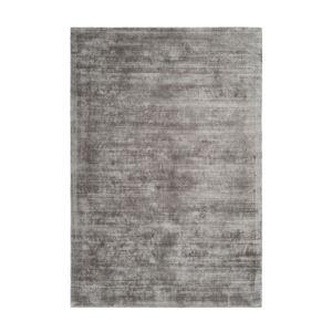 PREMIUM 500 ezüst szőnyeg