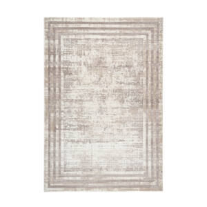 PIERRE CARDIN PARIS 502 taupe szőnyeg