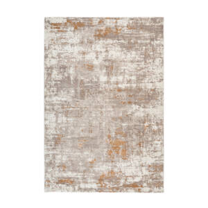 PIERRE CARDIN PARIS 503 bézs szőnyeg