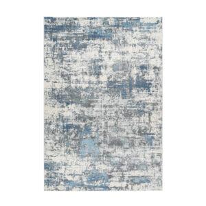 Pierre Cardin Paris 503 Kék Szőnyeg