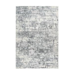 Pierre Cardin Paris 503 Ezüst Szőnyeg