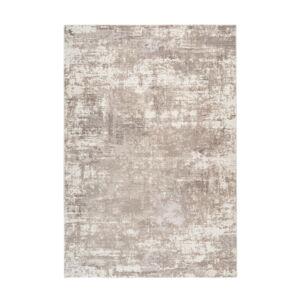 PIERRE CARDIN PARIS 503 taupe szőnyeg