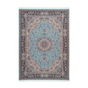 ROYAL 900 kék szőnyeg