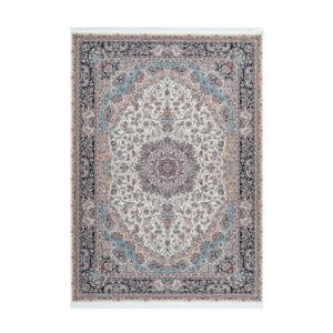 ROYAL 900 elefántcsont színű szőnyeg