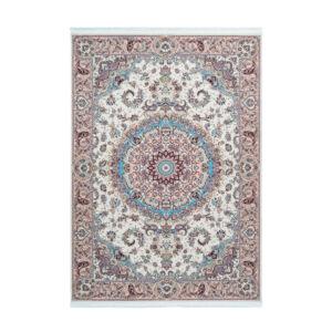ROYAL 901 elefántcsont színű szőnyeg