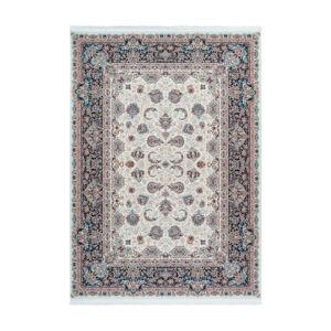 ROYAL 902 elefántcsont színű szőnyeg