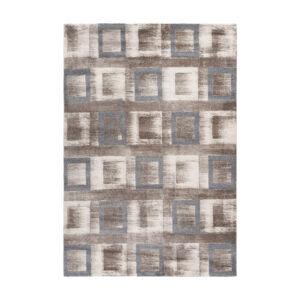 SENSATION 500 szürke bézs szőnyeg