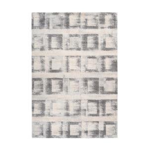 SENSATION 500 szürke szőnyeg