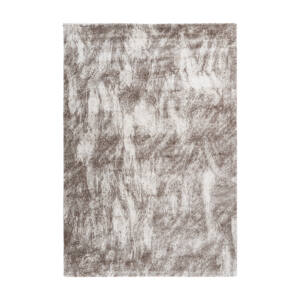 SENSATION 501 bézs szőnyeg