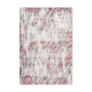 SENSATION 501 piros szőnyeg