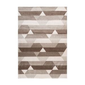 SENSATION 502 bézs szőnyeg