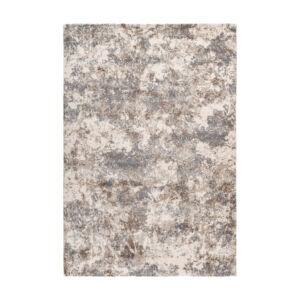 SENSATION 503 szürke bézs szőnyeg