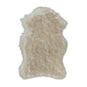 SOFTA 800 bézs-fehér szőnyeg