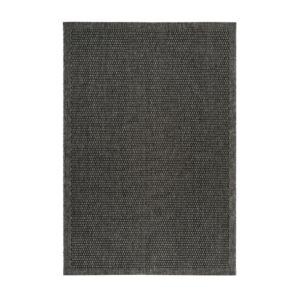 SUNSET 607 ezüst kültéri/beltéri szőnyeg