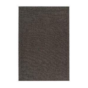 SUNSET 607 taupe kültéri/beltéri szőnyeg