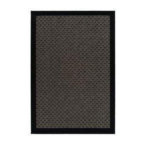 SUNSET 608 taupe kültéri/beltéri szőnyeg