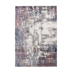 TRENDY 401 színes szőnyeg