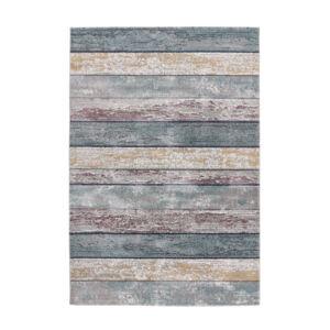 TRENDY 403 színes szőnyeg