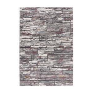 TRENDY 404 színes szőnyeg