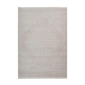 PIERRE CARDIN TRIOMPHE 500 bézs szőnyeg