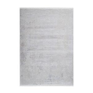 PIERRE CARDIN TRIOMPHE 502 ezüst szőnyeg