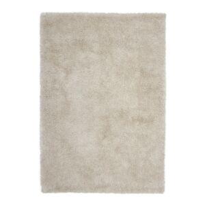 TWIST 600 elefántcsont színű szőnyeg