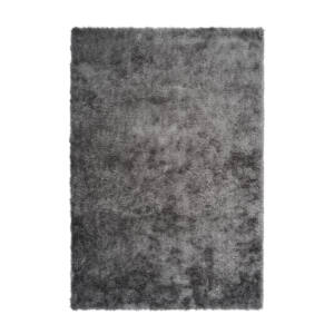 TWIST 600 ezüst szőnyeg