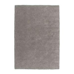 VELVET 500 bézs szőnyeg