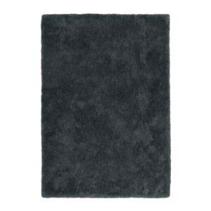VELVET 500 sötétszürke szőnyeg