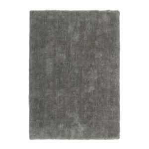 VELVET 500 platinaszürke szőnyeg