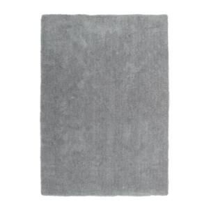 VELVET 500 ezüst szőnyeg