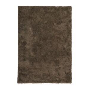 VELVET 500 taupe szőnyeg