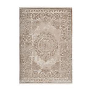 PIERRE CARDIN VENDOME 700 bézs szőnyeg