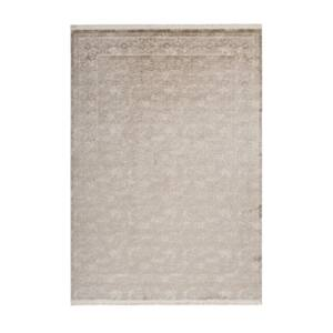 PIERRE CARDIN VENDOME 701 bézs szőnyeg