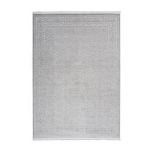 PIERRE CARDIN VENDOME 701 ezüst szőnyeg