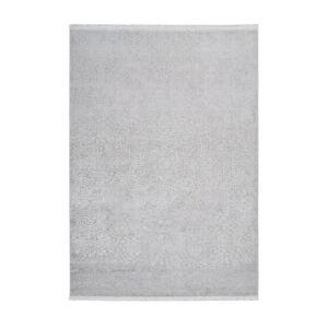 PIERRE CARDIN VENDOME 702 ezüst szőnyeg