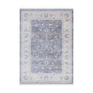 VINTAGE 700 szürke szőnyeg