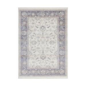 VINTAGE 700 elefántcsont színű szőnyeg