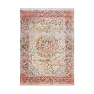 VINTAGE 701 színes szőnyeg