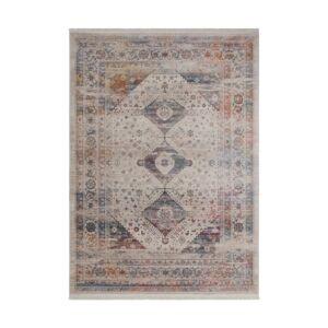 VINTAGE 703 színes szőnyeg