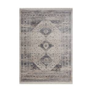 VINTAGE 703 ezüst szőnyeg
