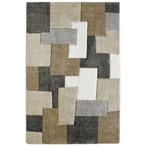 MyACAPULCO 683 taupe szőnyeg