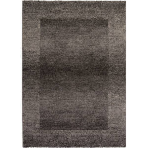 MyACAPULCO 685 ezüst szőnyeg