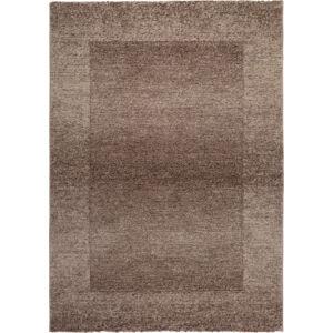 MyACAPULCO 685 taupe szőnyeg