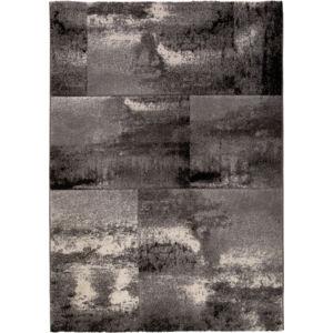 MyACAPULCO 686 ezüst szőnyeg