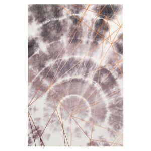 MyBATIK 155 taupe szőnyeg