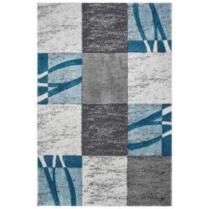 MyBROADWAY 282 kék szőnyeg