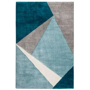 MyBROADWAY 286 kék szőnyeg