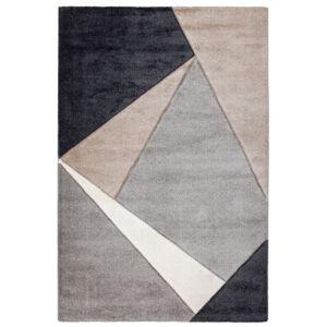 MyBROADWAY 286 taupe szőnyeg